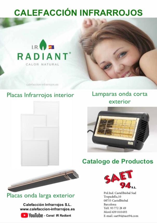 portada-catalogo-IRadiant